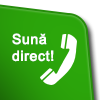 suna direct tractari auto Pitesti:+40728060006